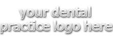 Dentists Barnsley